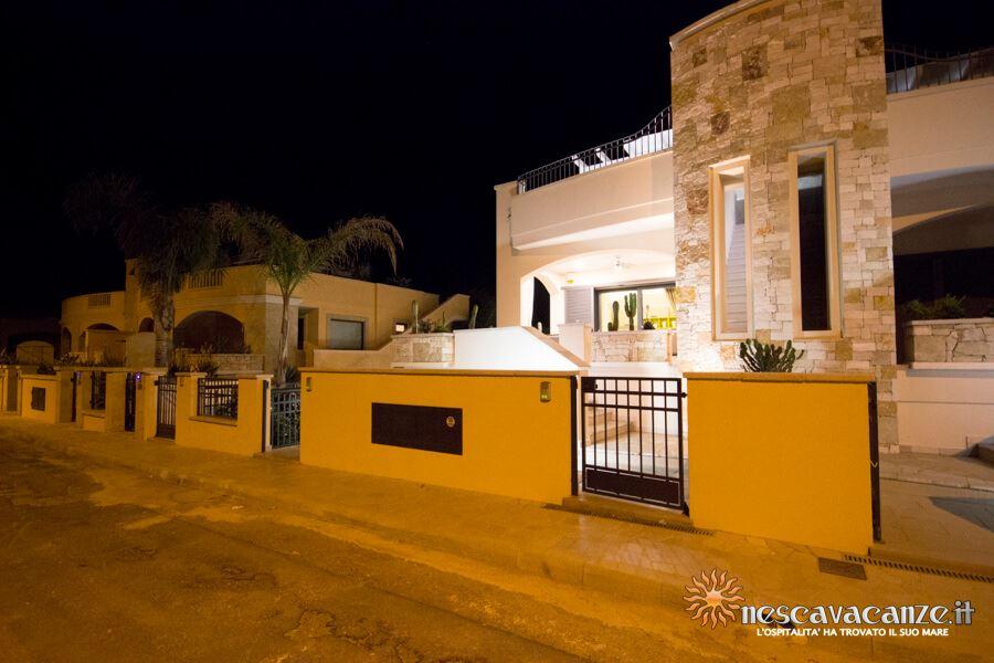 66: Casa Giglio Pescoluse bagno1